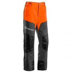 Husqvarna Classic Protective Trousers 20A
