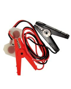 Gallagher 12V Adaptor Kit for B10 Electric Fencing Energiser - Cheshire, UK