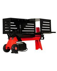 Lawnflite LS52200EH Electric Log Splitter - Cheshire, UK