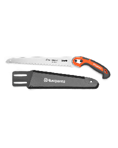 Husqvarna Straight Pruning Saw 300ST