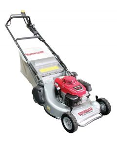 Lawnflite Pro 553HRS-PROHS Commercial Lawn Mower