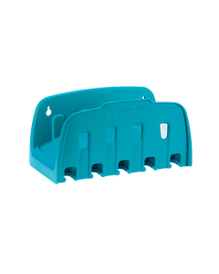 Gardena Wall Hose Bracket (241)