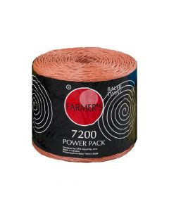 Farmer's Hesston Baler Twine Power Pack 7200 - Cheshire, UK