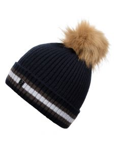 Cavallo Ladies Oggi Knitted Hat