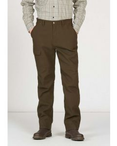 Aigle Courtal Waterproof Trousers - Chelford Farm supplies