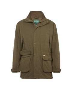 Alan Paine Mens Dunswell Waterproof Jacket