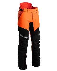 Husqvarna Technical Extreme Arbor Protective Chainsaw Trousers