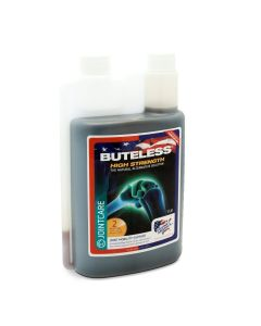 Equine America Buteless High Strength 1L