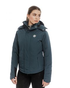 Horseware Ladies Dara Tech Jacket