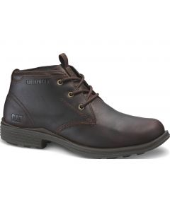 CAT Mens Grays River Boots