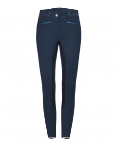 Cavallo Ladies Ciora Pro G Bling Breeches