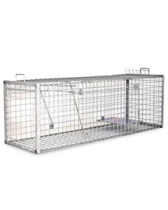Pest-Stop Fox Cage Trap