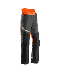 Husqvarna Functional Protective Trousers 24A