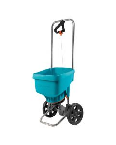 Gardena XL Garden Spreader - Cheshire, UK