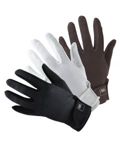 Woof Wear Grand Prix Riding Gloves