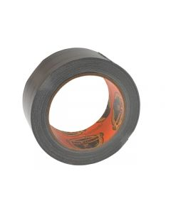 Gorilla Tape Black 48mm x 11m - Cheshire, UK
