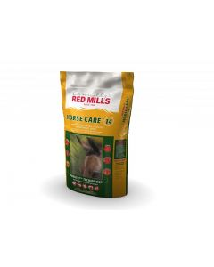 Red Mills Horse Care 14 Horse Feed 25kg
