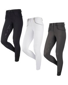 LeMieux Ladies Amara Full Seat Breeches
