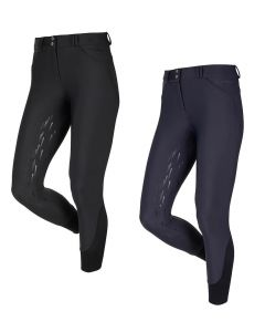 LeMieux Ladies Drytex Waterproof Breeches