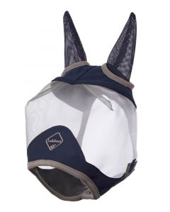 LeMieux Armour Shield Protector Half Fly Mask With Ears