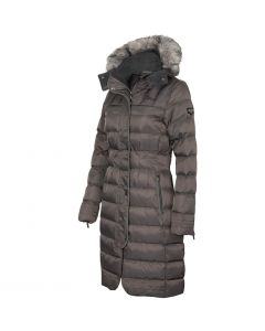 LeMieux Ladies Winter Long Coat