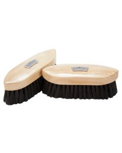 LeMieux Heritage Combi Body Brush