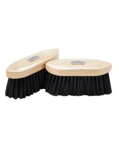 LeMieux Heritage Flick Brush