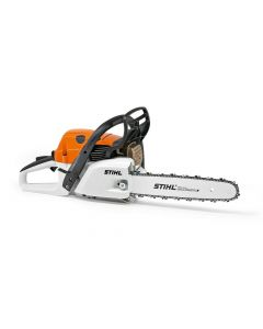 Stihl MS241C-M Commercial Petrol Chainsaw - Cheshire, UK