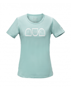 Cavallo Ladies Mina T-Shirt