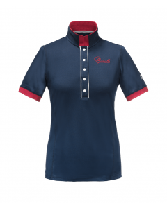Cavallo Ladies Monja Shirt