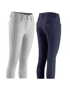 Animo Ladies Nalindi Full Grip Breeches