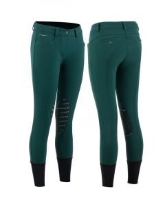 Animo Ladies Noa Grip Breeches