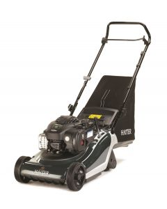 Hayter Spirit 41 Push Lawn Mower