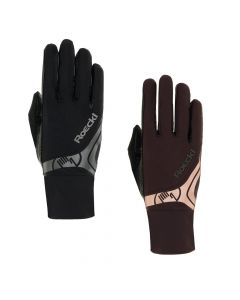 Roeckl Melbourne Riding Gloves
