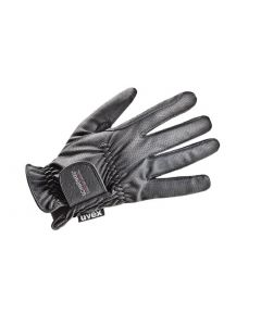 Uvex Sportstyle Gloves Black