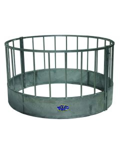 IAE Standard Sheep Circular Feeder