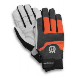 Husqvarna Technical Chainsaw Gloves