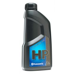 Husqvarna Two Stroke Oil HP