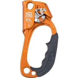 Climbing Technology Quick Up DX Ascender