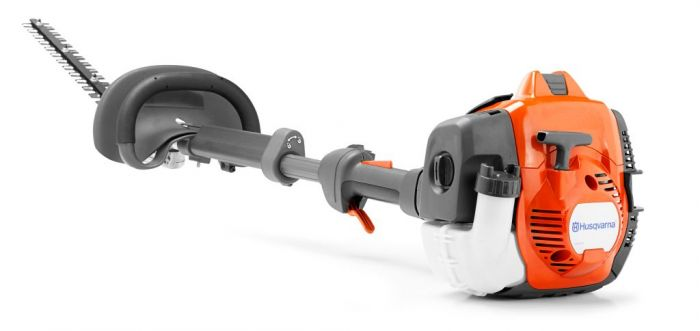 Husqvarna 325HE3 Long Reach Hedge Trimmer