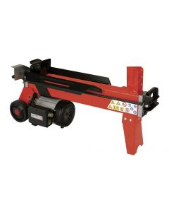 Lawnflite LS1500E Log Splitter - Cheshire, UK