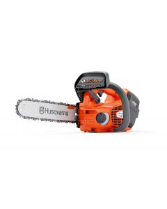 Husqvarna T536 LiXP® Commercial Chainsaw