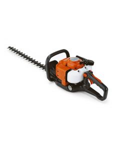 Husqvarna 226HD60S Hedge Trimmer