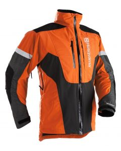 Husqvarna Technical Extreme Jacket
