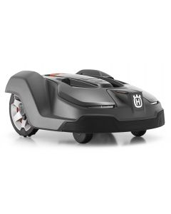 Husqvarna 450X Robotic Automower®