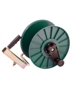 Rutland Electric Fencing Jumbo Heavy Duty Reel