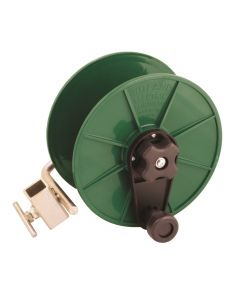 Rutland Self Insulated Post Mounting Reel
