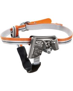 Climbing Technology Quick Step-A Right Foot Ascender