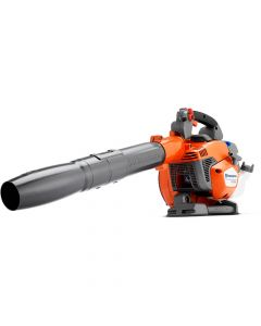 Husqvarna 525BX Commercial Leaf Blower - Cheshire, UK
