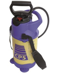 Cooper Peglar CP 5 Compression Sprayer